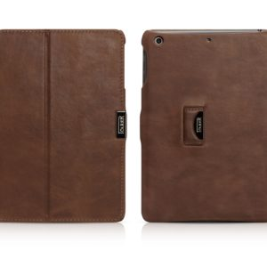 Cover For iPad mini 1,2,3 Retina display Made of high quality leather
