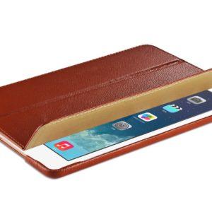 iPad Air 2 And iPad Pro 9.7 Cover Litchi Pattern unique design