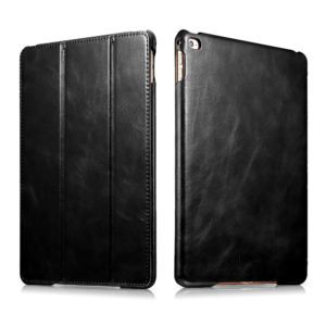 iPad Air 2 ,iPad Pro 9.7 Cover Made of Vintage Leather