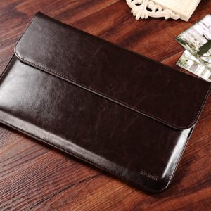 MacBook Air 13 and MacBook12 inch Genuine leather case