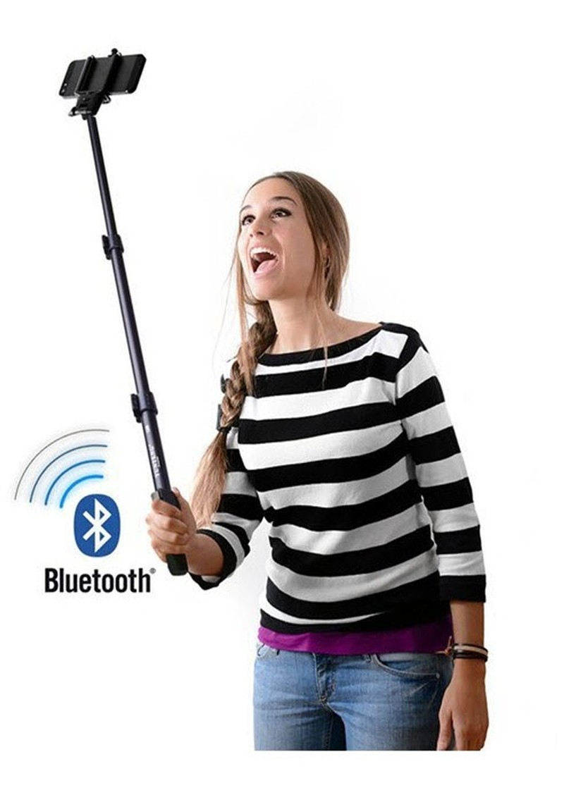 Selfie stick wireless, Bluetooth, Mono pod, Extendable Yunteng yt-1288