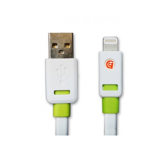 Griffin iphone cable 2m