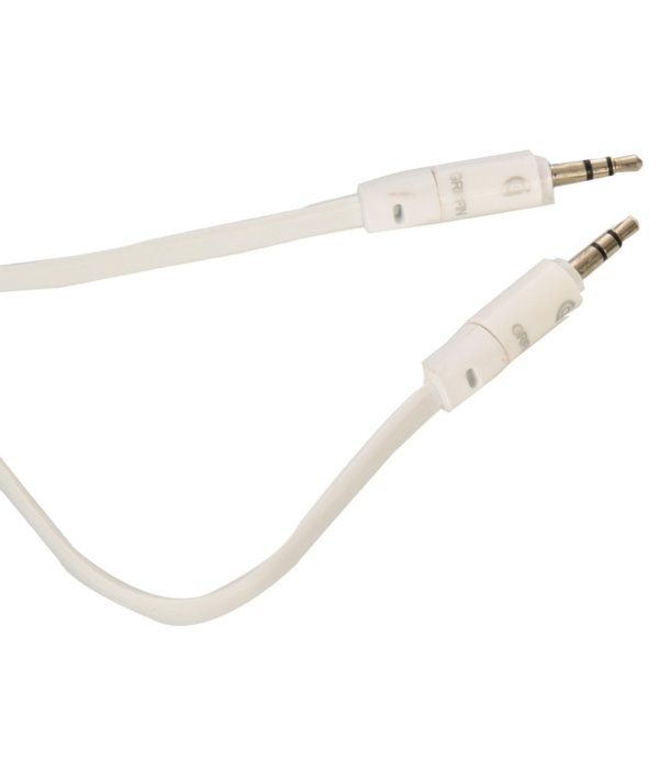 Griffin AUX cable 0.9M High Quality