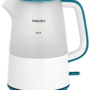 Philips 2200 W 1.5 Liters Kettle-HD9334