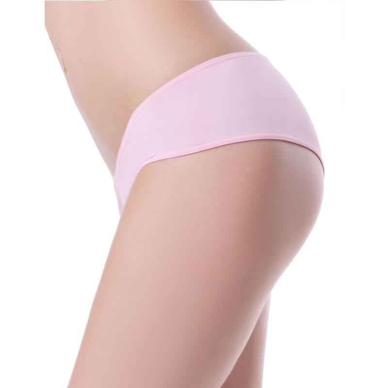 Plus Size Panty
