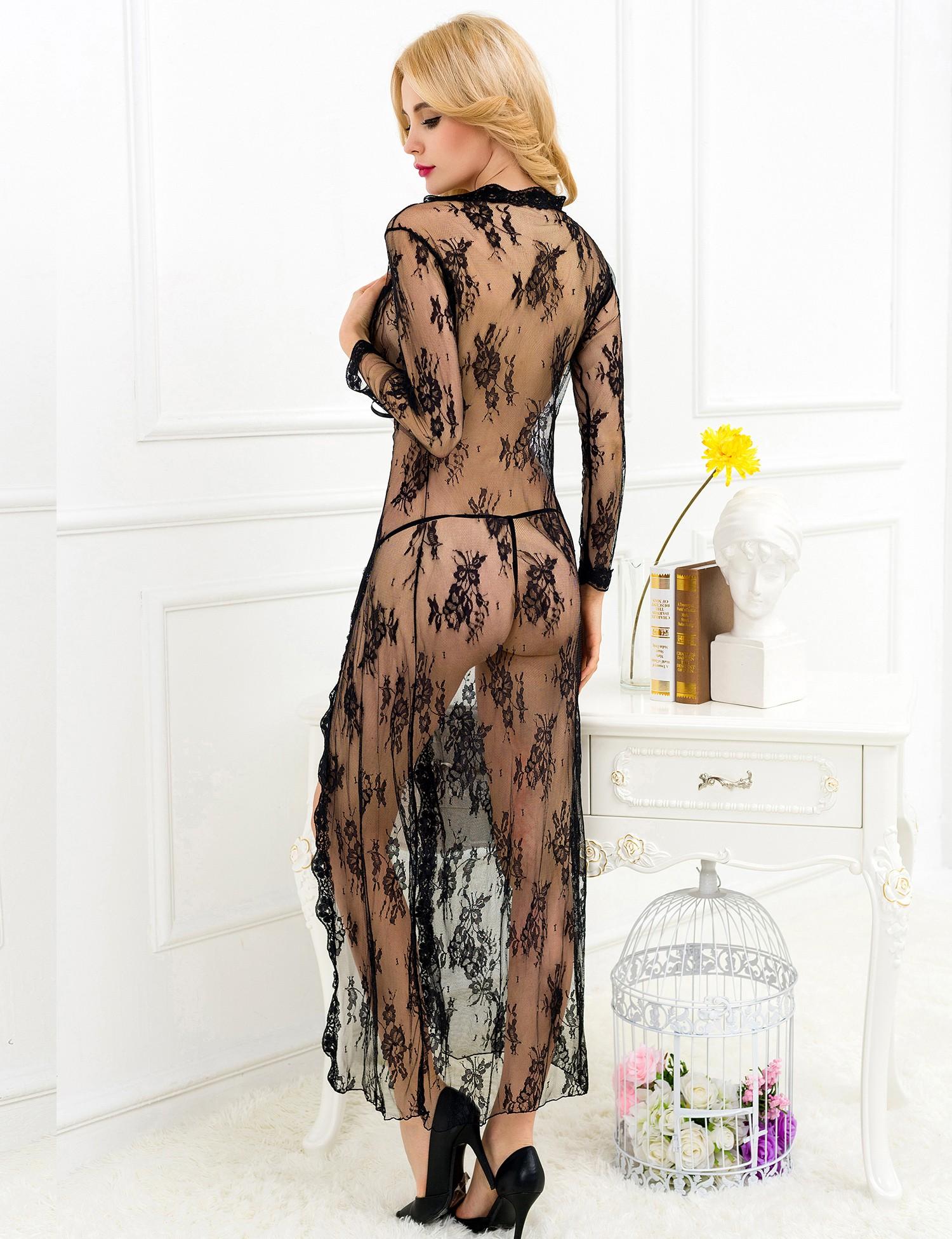 Delicate Lace women clothes, lingerie, sleep wear, clothes, women, panty, panties, underwear, sexy underwear,