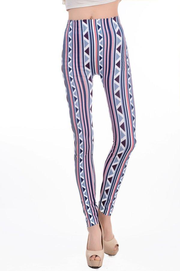 Sexy leggings