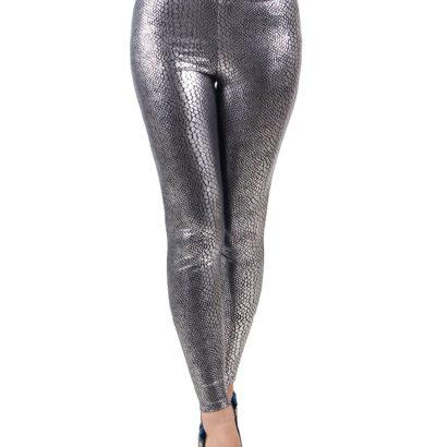 Plus size leggings