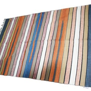 High quality colored carpet 180*120 cm